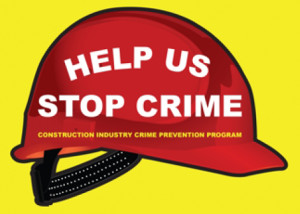 Construction Industry Crime Prevention Program of the Pacific Northwest